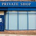 Private Shop for the private people of Kettering, Northants