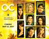 The OC Season 4 FOX Wallpaper 2
