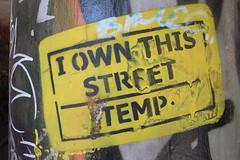 streets nuh run we