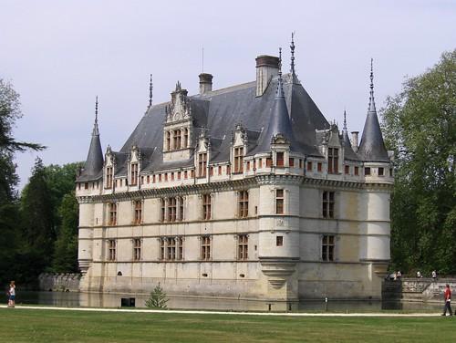 Ville de jou l s tours information sur la mairie de jou l s tours et sur le territoire 37300 - Code postal azay le rideau ...