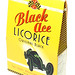 Black Ace Licorice