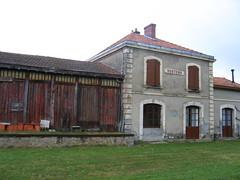 20070428-15h54-roller-bordeaux-matt-7272 - Photo of Saint-Magne