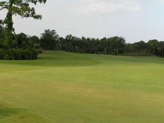 Bonita Bay East - Sabal Course