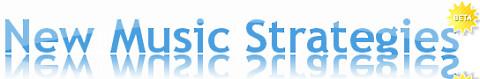 (reflect)New Music StrategiesBETA