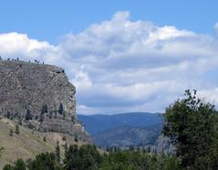 Skaha Bluffs