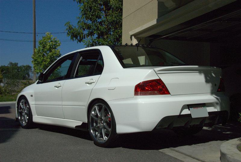 auto morgan audi hellaflush ni9ssan 350z modified breyton gts white car wi chevrolet camaro. Black Bedroom Furniture Sets. Home Design Ideas