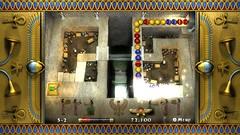Luxor2_screenshot16