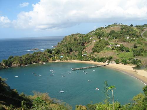 Tobago 34
