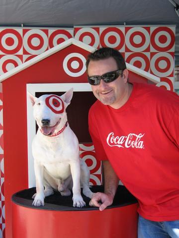 Target Dog Food Return Policy