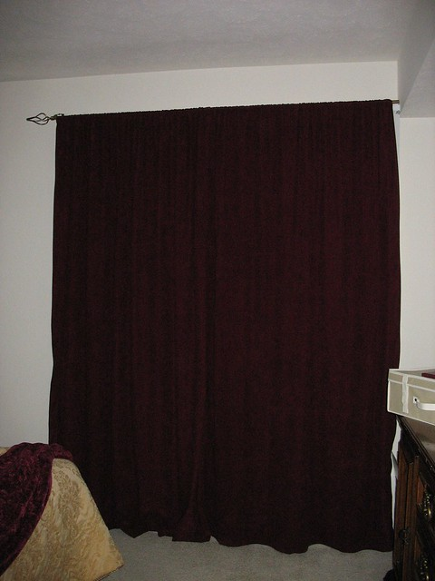 country curtains | contemporary curtains | traditional curtains