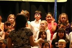 2nd Grade Concert 077