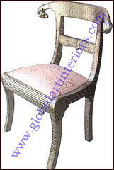 Discount_Dining_Chairs