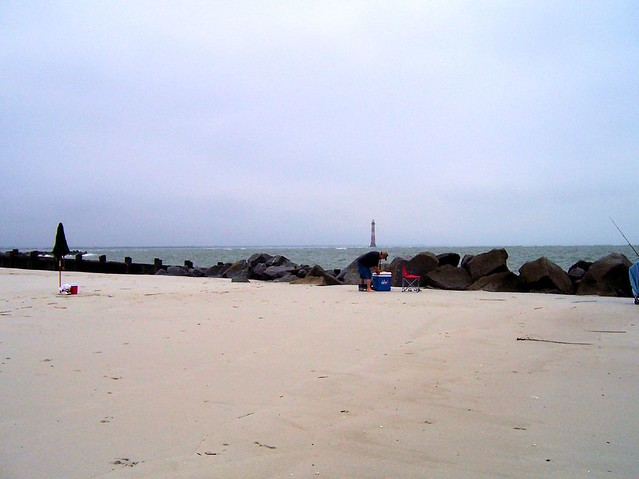 3rd north folly surf fishing meet and greet folly beach for Folly beach fishing
