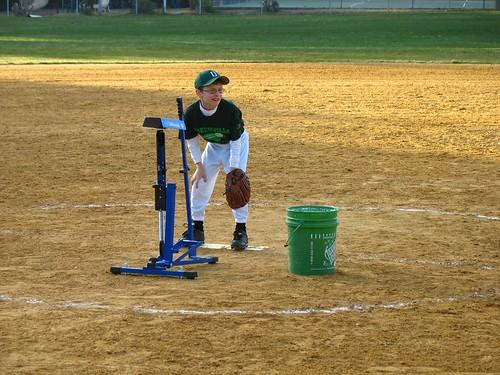 baseball aidan diamondbacks bigfry