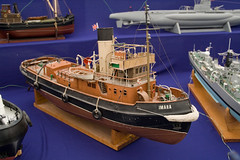 naval architecture, vehicle, ship, research vessel, watercraft, boat,