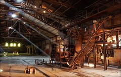 brickworks_sacred_machine