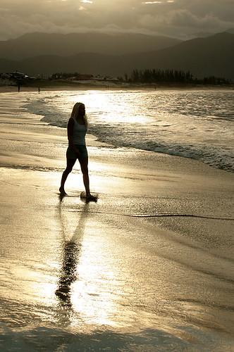 sunset me eu dourado santacatarina reflexo silhueta pinheira bolivartrindade aledagnino superaplus aplusphoto