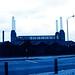 Battersea Power Station 01