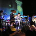 The Cornelius Group - Fox Theater, Boulder - May 2007