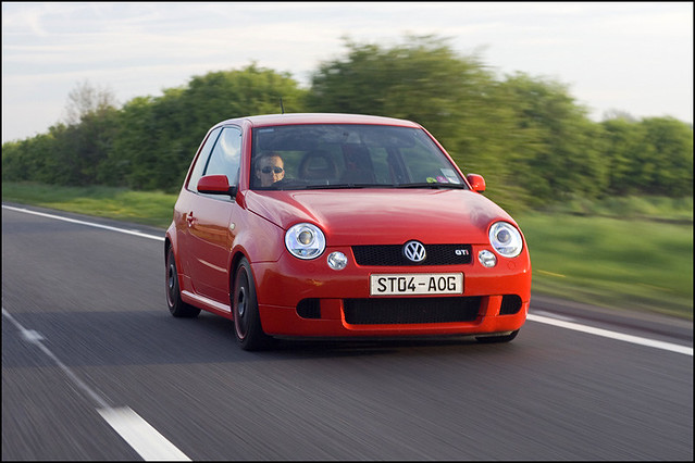 lupo gti phil 39 s lupo gti on coilovers by chris tweddle flickr photo sharing. Black Bedroom Furniture Sets. Home Design Ideas