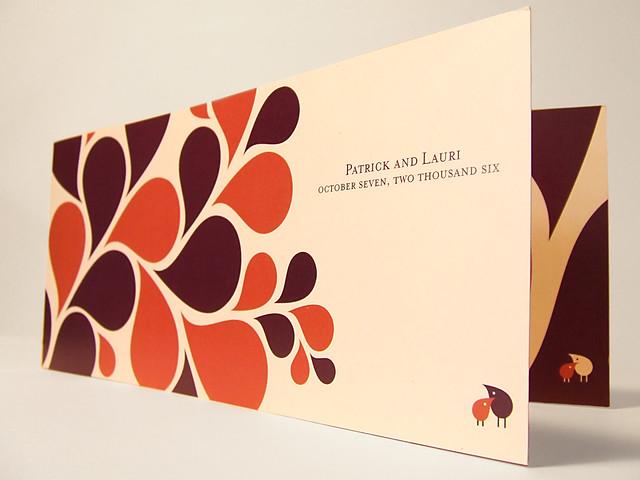 Wedding Invitation Card a gallery on Flickr – Invite Card