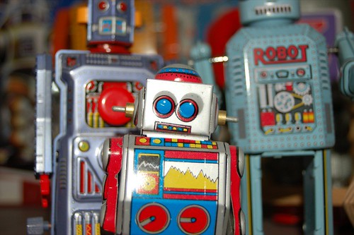506027963 2699090c81 Dont forget about robots.txt! And other considerations for moving your content