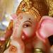 Small photo of Jai Shri Ganesh