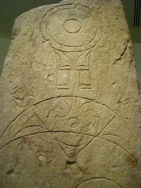 Pictish carvings flickr photo sharing