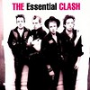 the_clash_-_the_essential_(2003)-front