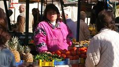 7.4.07 Sofia 2 Ladies Market 36