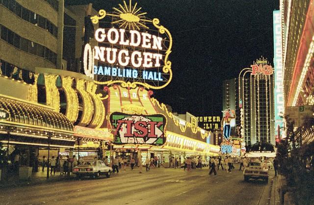 Nugget flash casino 10