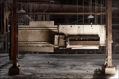 brickworks_panel_radiosity