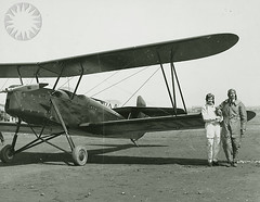cessna 185(0.0), piper pa-18(0.0), airco dh.2(0.0), royal aircraft factory b.e.2(0.0), cessna o-1 bird dog(0.0), flight(0.0), aviation(1.0), biplane(1.0), airplane(1.0), propeller driven aircraft(1.0), wing(1.0), vehicle(1.0), light aircraft(1.0), polikarpov po-2(1.0), stampe sv.4(1.0), propeller(1.0), ultralight aviation(1.0), aircraft engine(1.0),