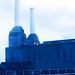 1996_11_BatterseaByTrain4