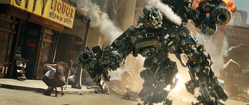Transformers-Movie-Screen-Shots-05