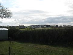 Ballymoney Golf Club