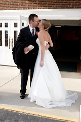 bride, bridal clothing, groom, gown, wedding, photograph, male, marriage, man, woman, wedding dress, dress, ceremony,