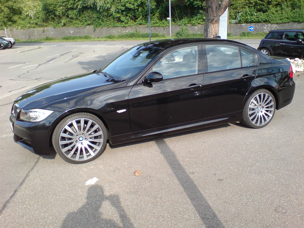 Bmw 320d Price In India Bmw 320d Price Bmw 318d M Sport