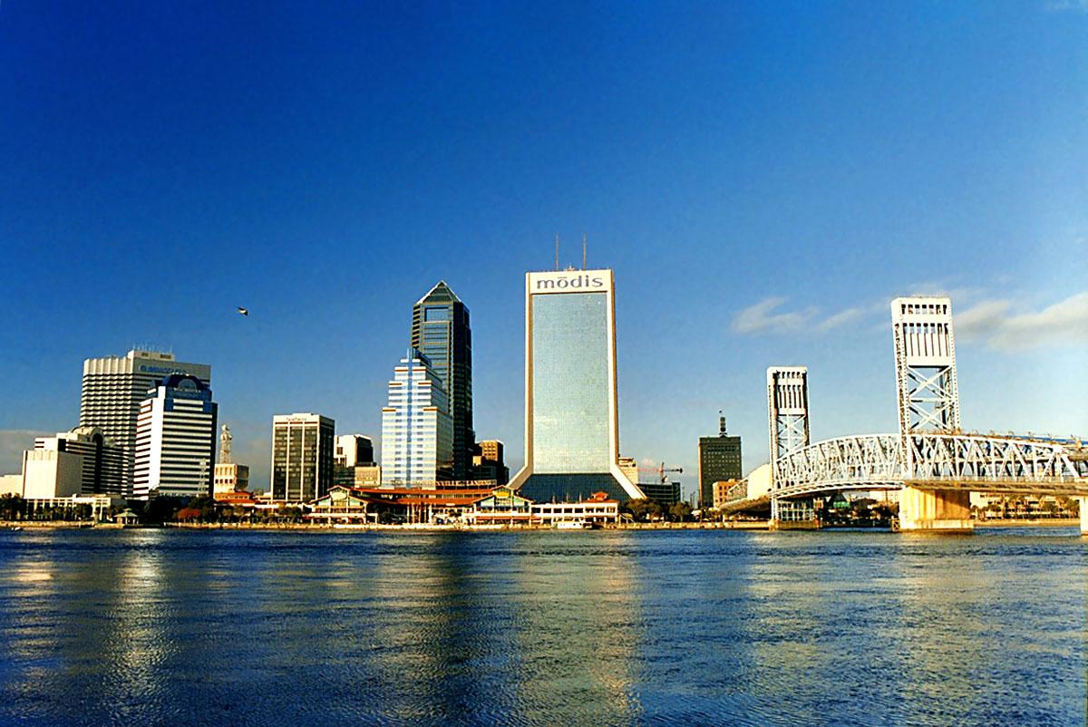 Jacksonville Florida Acupuncture