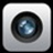 the iPhone Photography group icon