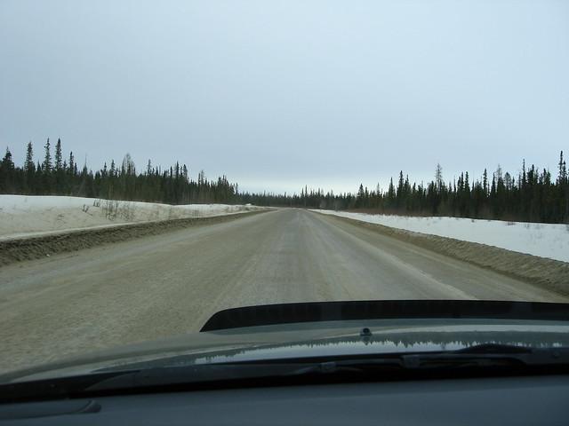 Detour Road | Flickr - Photo Sharing!