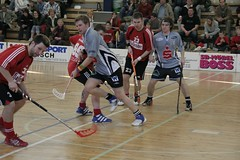 basketball player(0.0), floor hockey(1.0), sports(1.0), team sport(1.0), floorball(1.0), ball game(1.0), tournament(1.0),
