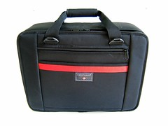 bag, business bag, textile, handbag, hand luggage, briefcase, baggage,