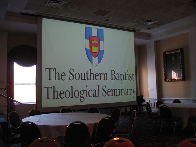 """""""the Southern Baptist Theological Seminary""""  Flickr. Amazing Hotels In Paris Mysql 5 1 36 Download. Consumer Credit Conseling Best Backup Service. Palm Partners Delray Beach 21 Auto Insurance. Ankylosing Spondylitis Definition. Diane Keaton Plastic Surgery. Drama School Auditions Master Theology Online. Atlanta Casualty Insurance Free Emails List. Cotton Shopping Bags Wholesale"""