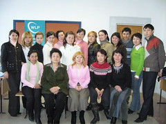 Feb 07 Kazakhstan