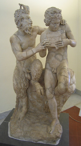 Naples_Museum_Pan and Daphnis_2007-04-09S 354