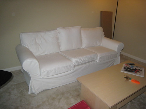 Ektorp sofa bed covers sofa beds - Discontinued ikea beds ...