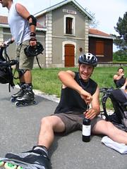 20070429-12h57-roller-bordeaux-matt-7301