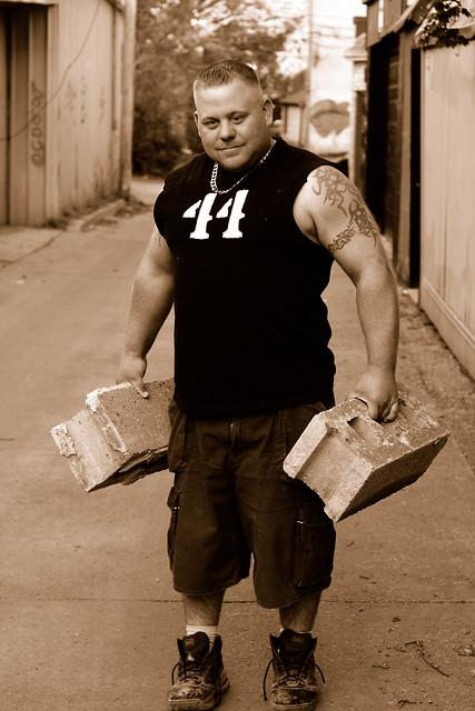 La Got His Lifestyle Entertainment Hot Celebrity Tattoos Cached Jul ...