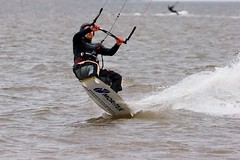 surface water sports, boardsport, individual sports, sports, windsports, wind, wind wave, extreme sport, water sport, kitesurfing,